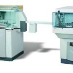 CubiX PRO - Уникальный промышленный дифрактометр