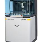 Рентгенофлуоресцентный спектрометр Zetium
