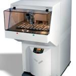 промышленный дифрактометр CubiX PRO