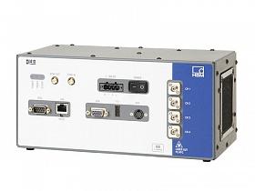 Опросное устройство для оптических тензодатчиков DI 1