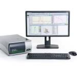 Viscotek SEC-MALS 20 − многоугловой детектор рассеяния