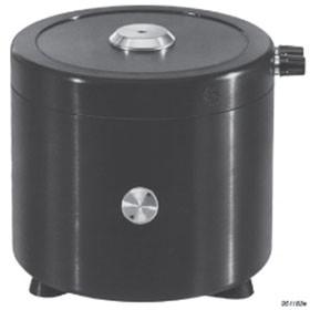 вибростенд для калибровки вибродатчиков/акселерометров