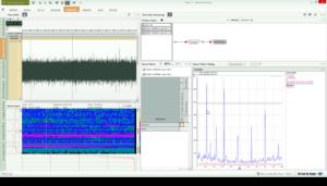 Type-8405-B_Advanced-Frequency-Analysis-Envelope-Analysis_1180x674