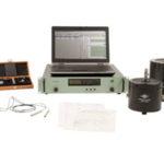 vibration_calibration_system_bruel_kjaer_3629