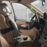 Система ЭРА-ГЛОНАСС и акустические испытания автомобилей
