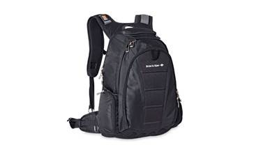 Backpack_Holmes