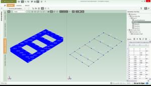 Type-8410_Geometry_1180x674