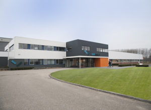 2986_fullimage_Supply-center-Almelo-350x255